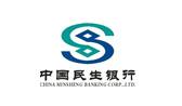 zhong国民sheng银行