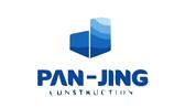 PAN-JING