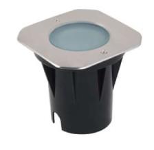飞利浦LED埋地灯BBP760