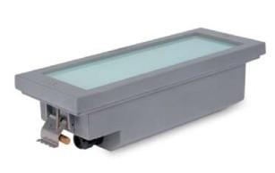 飞利浦LED埋地灯BBS430
