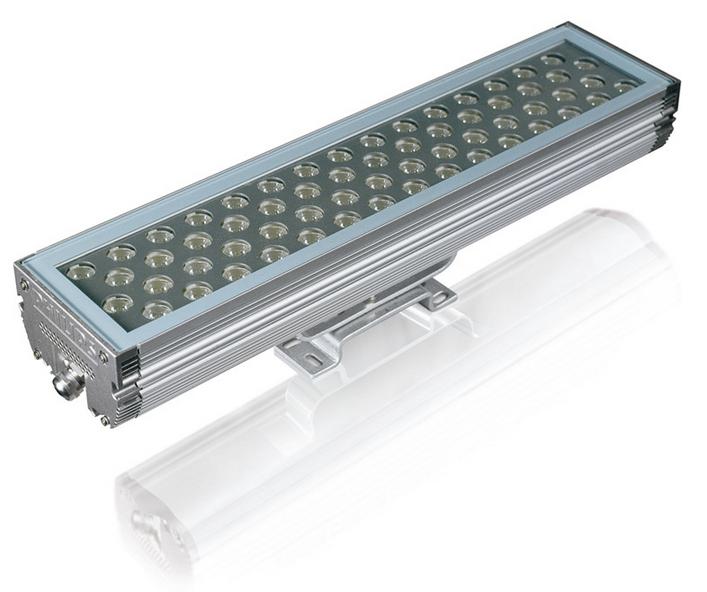 飞利浦LED泛光灯 专业动态洗墙灯 BCS835/845/855Dynaflood LED