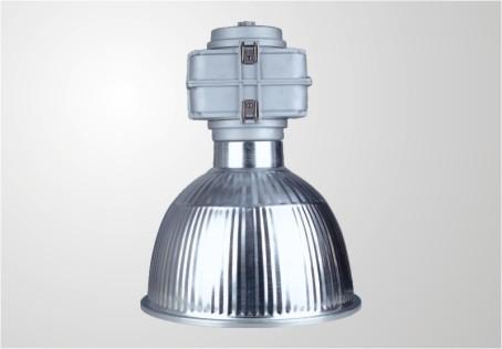 NH005 类型:高天棚灯