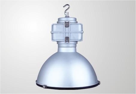 NH004 类型:高天棚灯