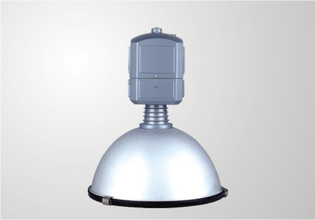 NH003 类型:高天棚灯