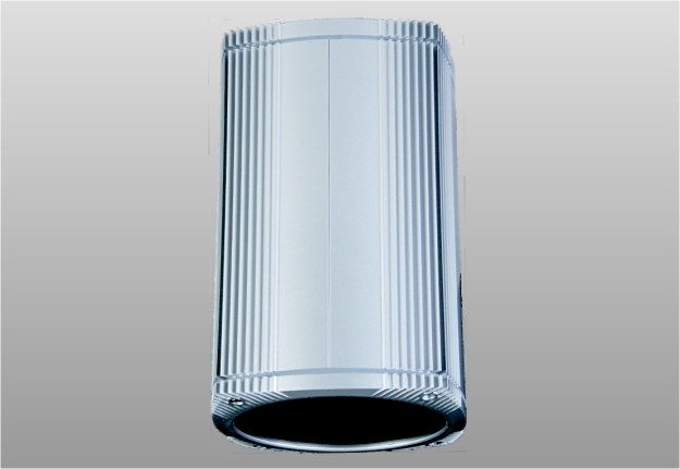 GD-TD系列   类型:防水筒灯