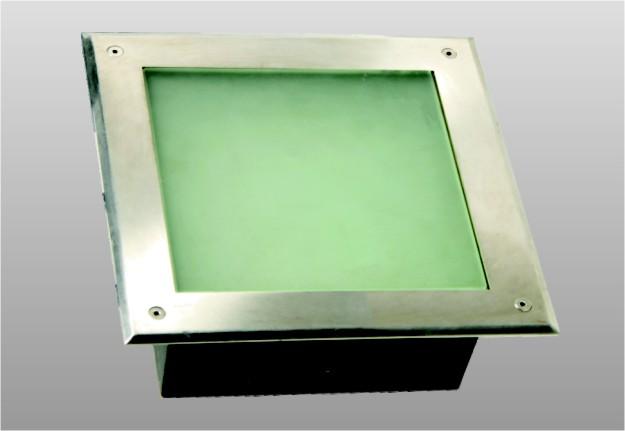 NEL263-AR   类型:埋地灯