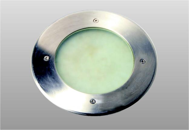 NEL263-AC   类型:埋地灯