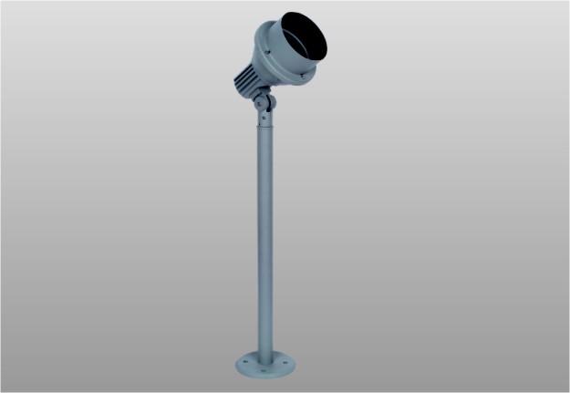 NWM825-2   类型:投光灯