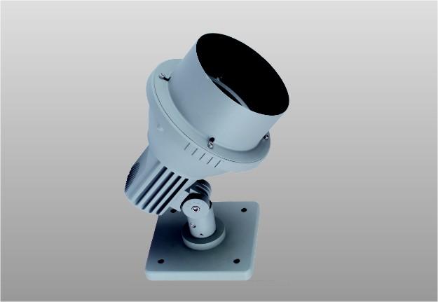 NWM825-1   类型:投光灯