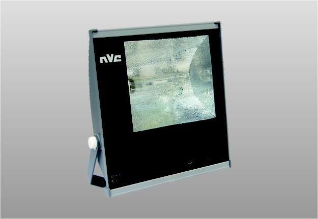 NF806   类型:投光灯