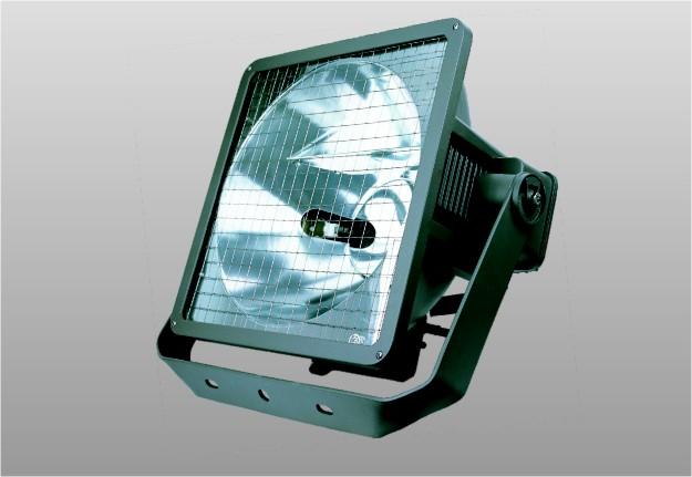 NF001-C   类型:投光灯