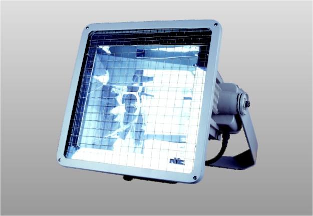 NF001-R   类型:投光灯