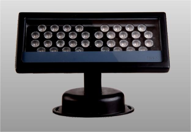 NFL113   类型:投光灯