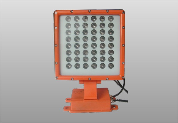 NFL060   类型:投光灯