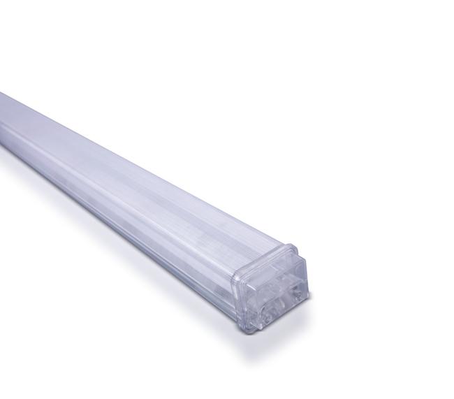 DAC-G03 亮化管