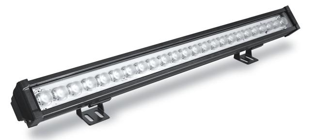 DAC-B04 洗墙灯