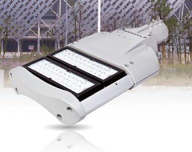LED道路灯具