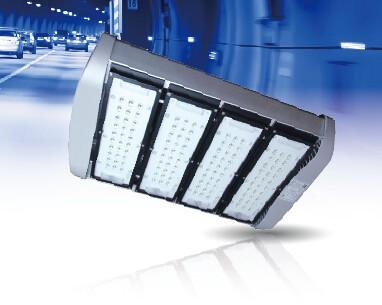 LED隧道灯具