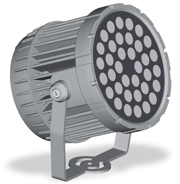 DAC-C02 组合型投光灯