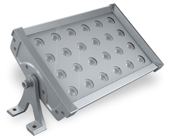 DAC-C03 投光灯