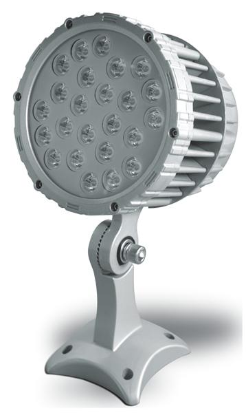 DAC-C04 投光灯