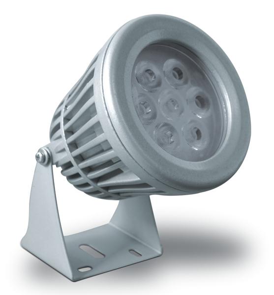 DAC-C05 投光灯