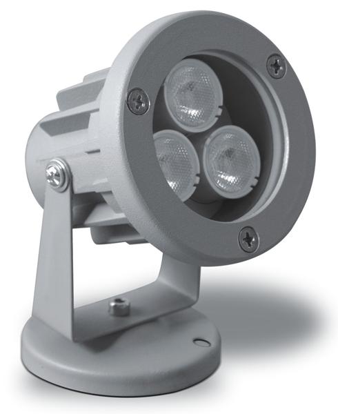DAC-C06 投光灯