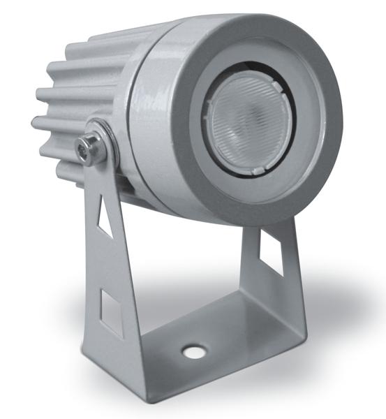 DAC-C07 投光灯