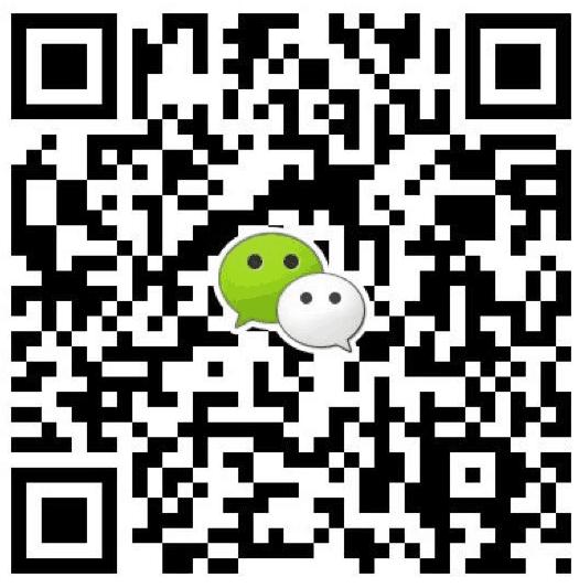 微xingongzhong号
